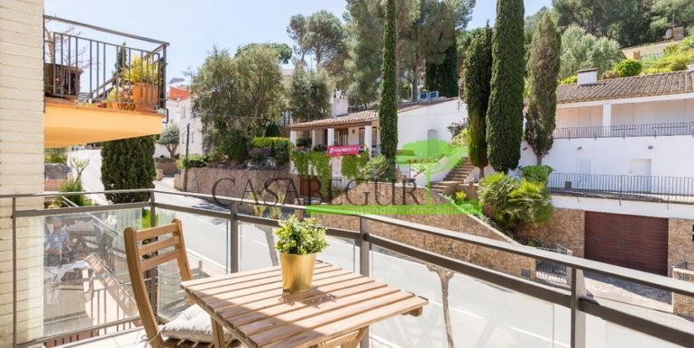 ref-1191-for-sale-apartment-tamariu-casabegur-costa-brava-12