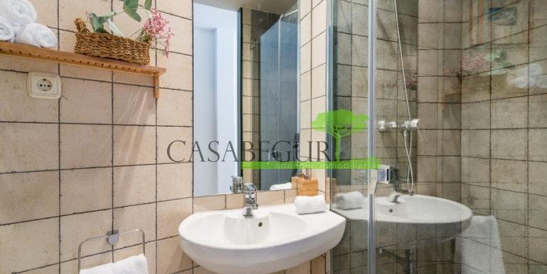 ref-1191-for-sale-apartment-tamariu-casabegur-costa-brava-13