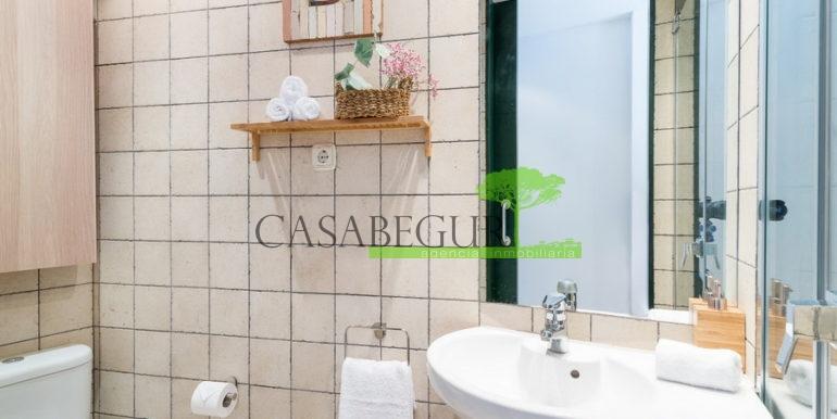 ref-1191-for-sale-apartment-tamariu-casabegur-costa-brava-14