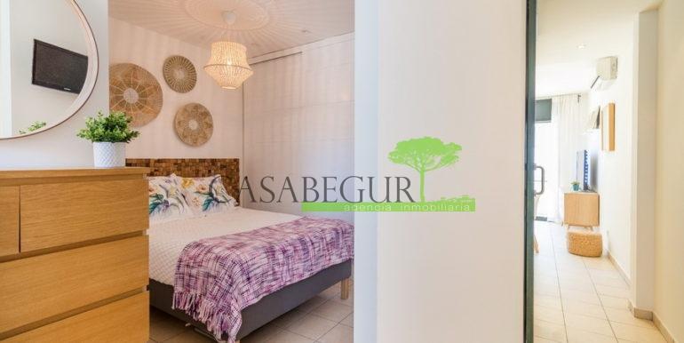 ref-1191-for-sale-apartment-tamariu-casabegur-costa-brava-15