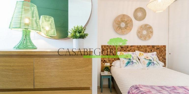 ref-1191-for-sale-apartment-tamariu-casabegur-costa-brava-16