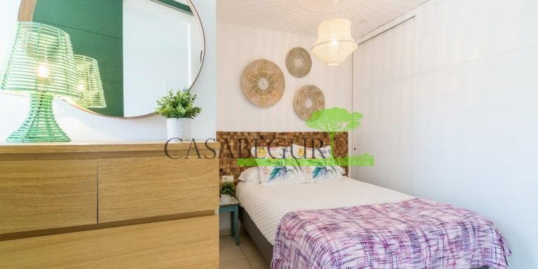 ref-1191-for-sale-apartment-tamariu-casabegur-costa-brava-17