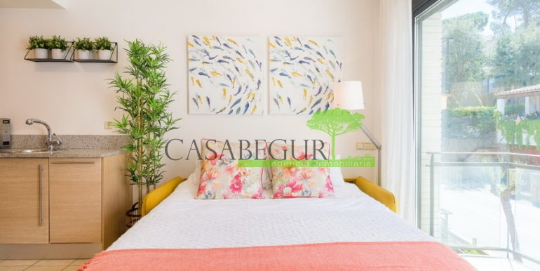 ref-1191-for-sale-apartment-tamariu-casabegur-costa-brava-19