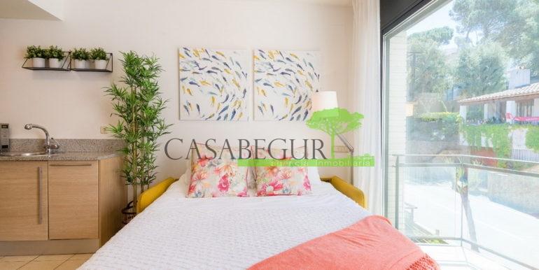 ref-1191-for-sale-apartment-tamariu-casabegur-costa-brava-2