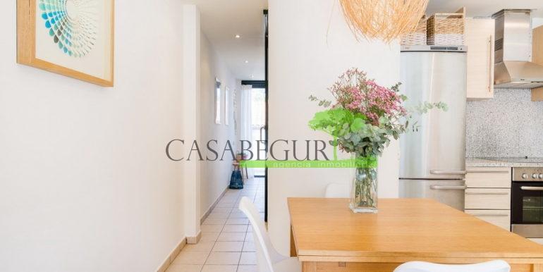 ref-1191-for-sale-apartment-tamariu-casabegur-costa-brava-3