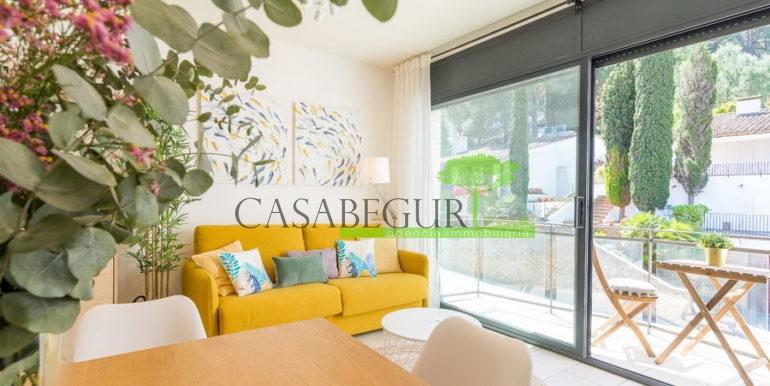 ref-1191-for-sale-apartment-tamariu-casabegur-costa-brava-4