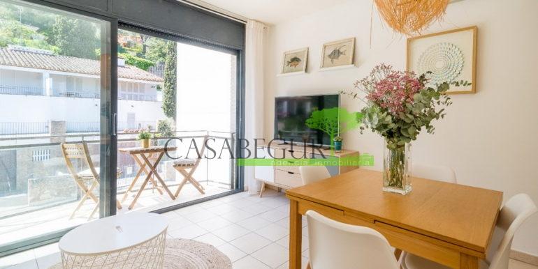 ref-1191-for-sale-apartment-tamariu-casabegur-costa-brava-5