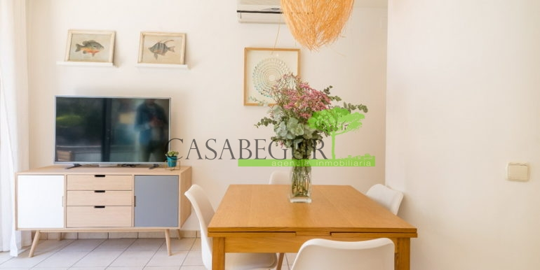 ref-1191-for-sale-apartment-tamariu-casabegur-costa-brava-6
