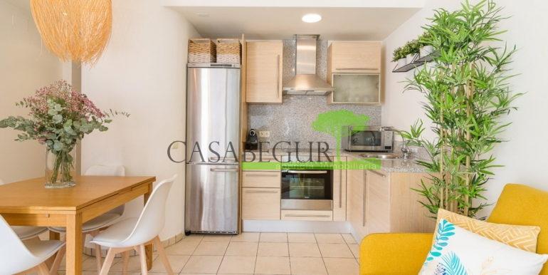 ref-1191-for-sale-apartment-tamariu-casabegur-costa-brava-7
