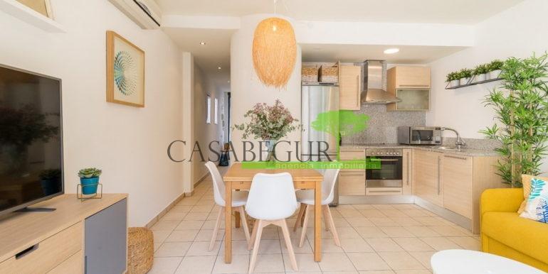 ref-1191-for-sale-apartment-tamariu-casabegur-costa-brava-8