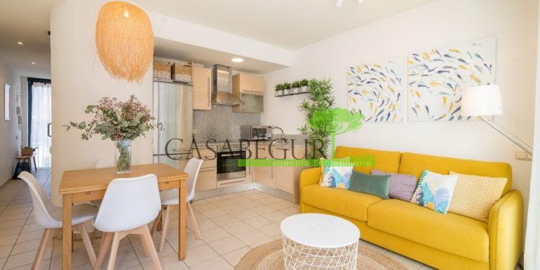 ref-1191-for-sale-apartment-tamariu-casabegur-costa-brava-9