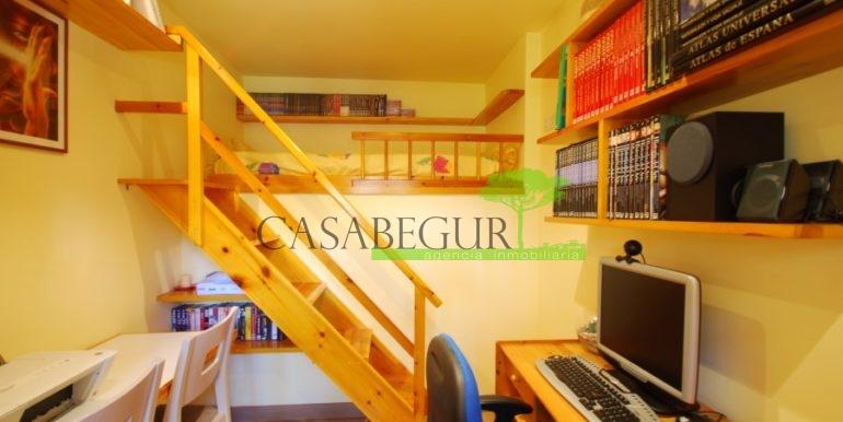 ref-857-venta-casa-adosada-en-begur-casabegur- (10)