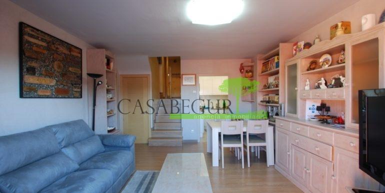 ref-857-venta-casa-adosada-en-begur-casabegur- (12)