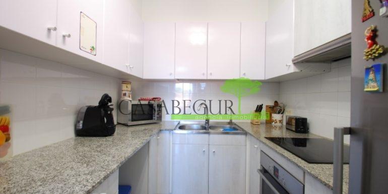 ref-857-venta-casa-adosada-en-begur-casabegur- (13)