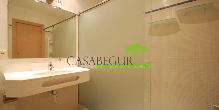 ref-857-venta-casa-adosada-en-begur-casabegur- (5)