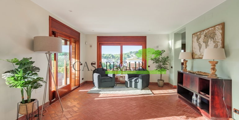 ref-1320-for-sale-palamos-casabegur-view-see-costa-brava-06
