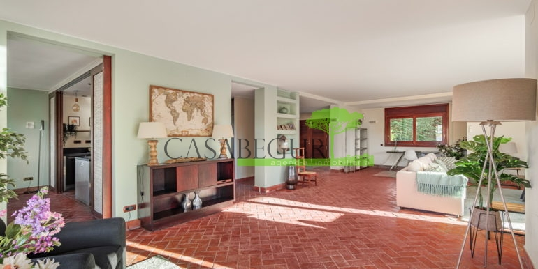 ref-1320-for-sale-palamos-casabegur-view-see-costa-brava-09