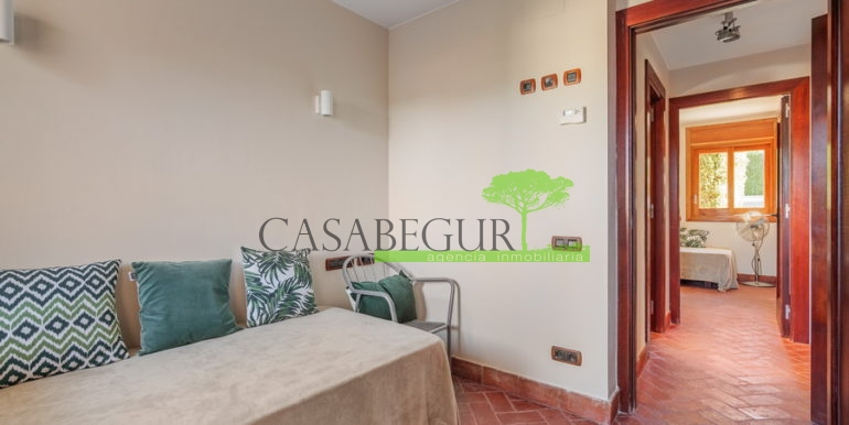 ref-1320-for-sale-palamos-casabegur-view-see-costa-brava-14