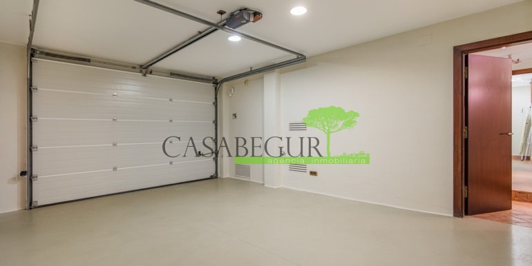ref-1320-for-sale-palamos-casabegur-view-see-costa-brava-18