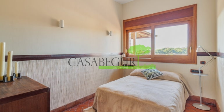 ref-1320-for-sale-palamos-casabegur-view-see-costa-brava-26
