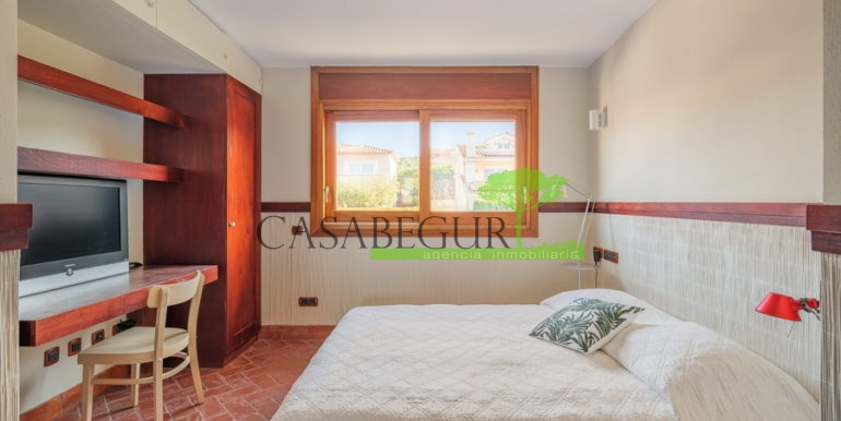 ref-1320-for-sale-palamos-casabegur-view-see-costa-brava-28