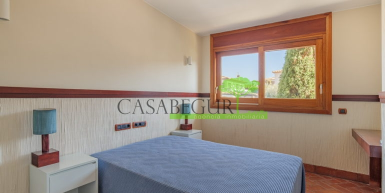 ref-1320-for-sale-palamos-casabegur-view-see-costa-brava-31