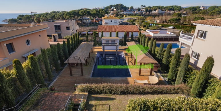ref-1320-for-sale-palamos-casabegur-view-see-costa-brava-32