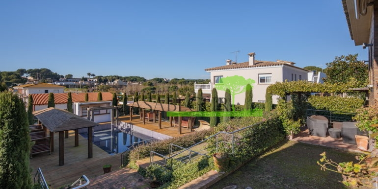 ref-1320-for-sale-palamos-casabegur-view-see-costa-brava-35
