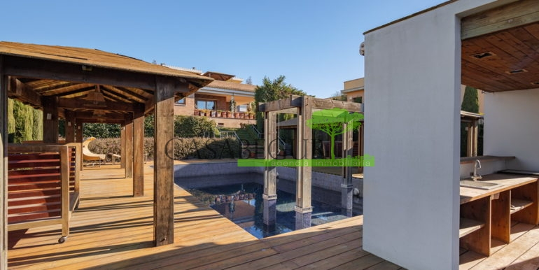 ref-1320-for-sale-palamos-casabegur-view-see-costa-brava-37