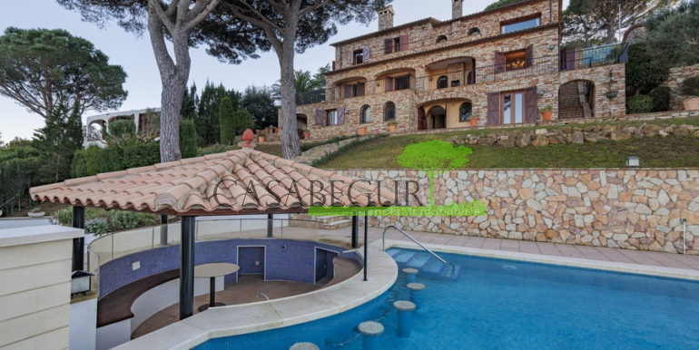 ref-1321-villa-for-sale-casabegur-begur-costa-brava-1