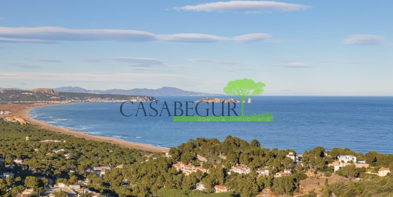 ref-1321-villa-for-sale-casabegur-begur-costa-brava-12