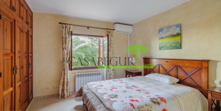 ref-1321-villa-for-sale-casabegur-begur-costa-brava-13
