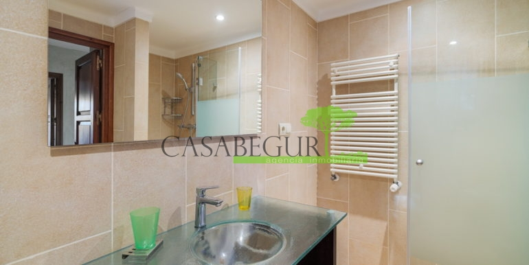ref-1321-villa-for-sale-casabegur-begur-costa-brava-14