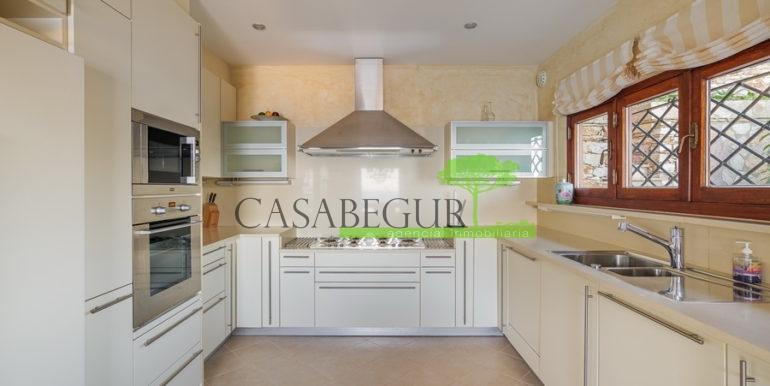 ref-1321-villa-for-sale-casabegur-begur-costa-brava-15