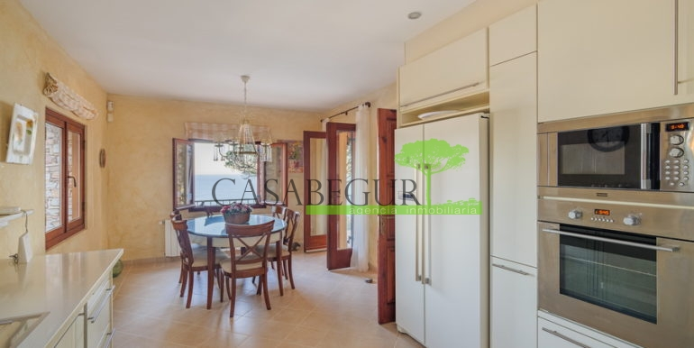 ref-1321-villa-for-sale-casabegur-begur-costa-brava-16