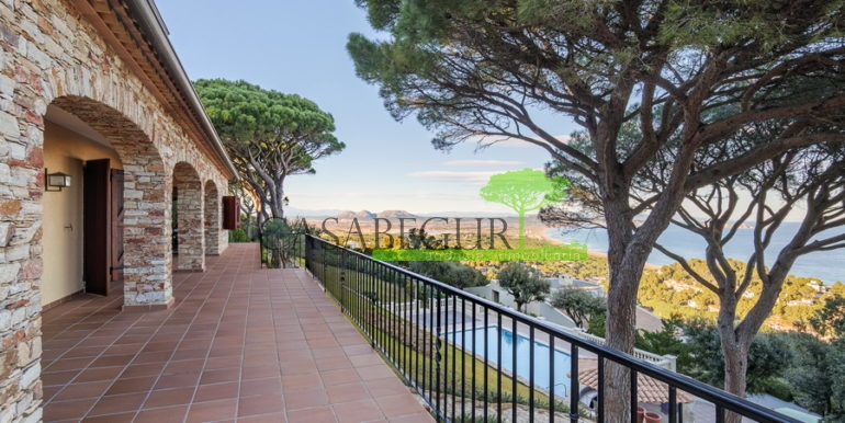 ref-1321-villa-for-sale-casabegur-begur-costa-brava-17
