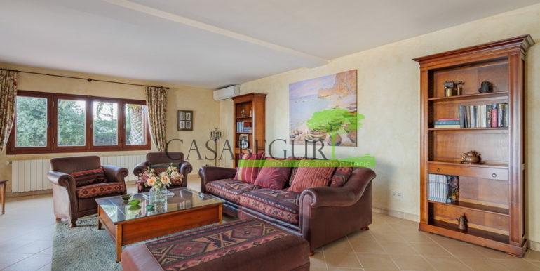 ref-1321-villa-for-sale-casabegur-begur-costa-brava-18