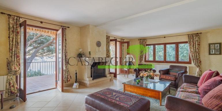 ref-1321-villa-for-sale-casabegur-begur-costa-brava-19
