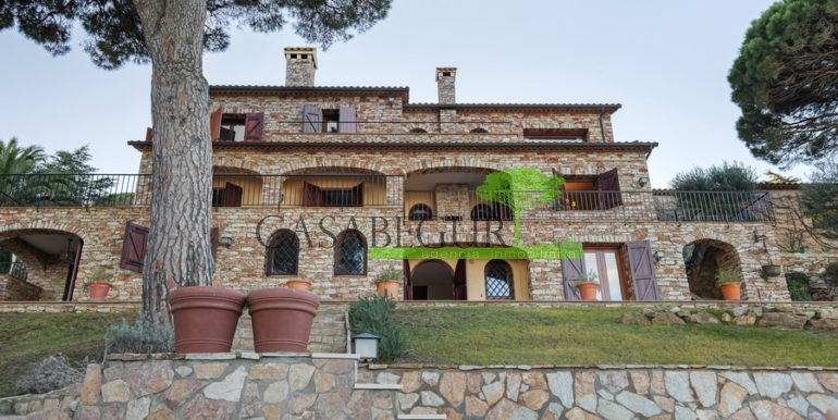 ref-1321-villa-for-sale-casabegur-begur-costa-brava-2