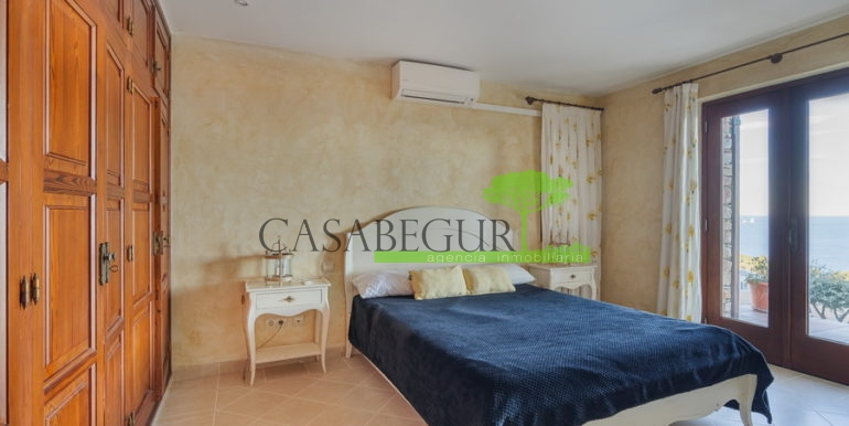 ref-1321-villa-for-sale-casabegur-begur-costa-brava-20