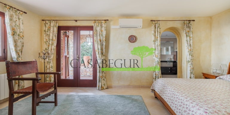 ref-1321-villa-for-sale-casabegur-begur-costa-brava-23
