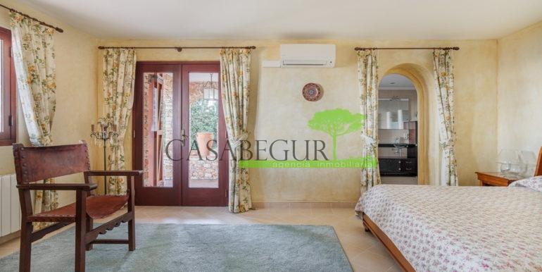ref-1321-villa-for-sale-casabegur-begur-costa-brava-23