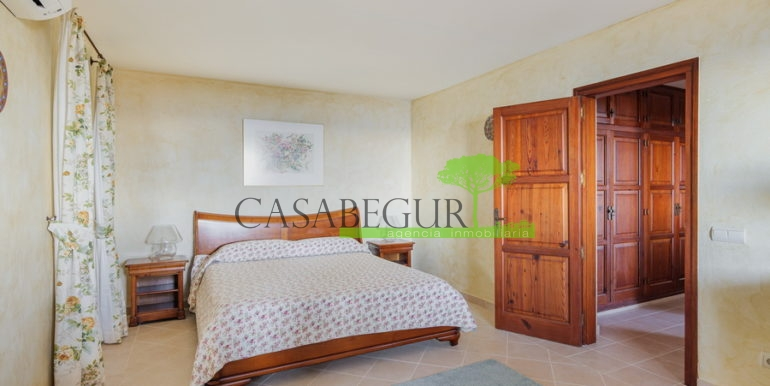 ref-1321-villa-for-sale-casabegur-begur-costa-brava-24