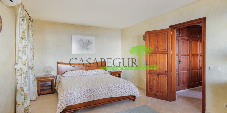 ref-1321-villa-for-sale-casabegur-begur-costa-brava-24