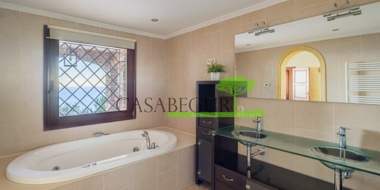 ref-1321-villa-for-sale-casabegur-begur-costa-brava-25