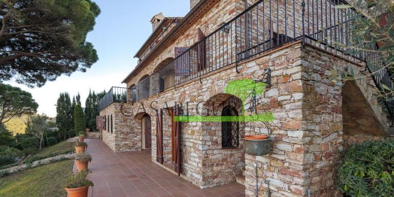 ref-1321-villa-for-sale-casabegur-begur-costa-brava-28