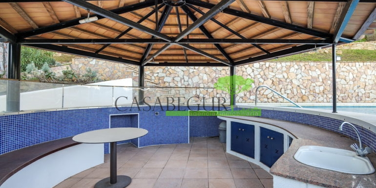 ref-1321-villa-for-sale-casabegur-begur-costa-brava-30