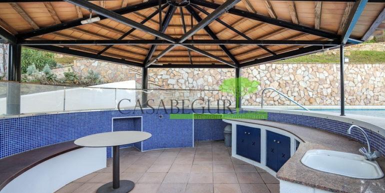 ref-1321-villa-for-sale-casabegur-begur-costa-brava-30