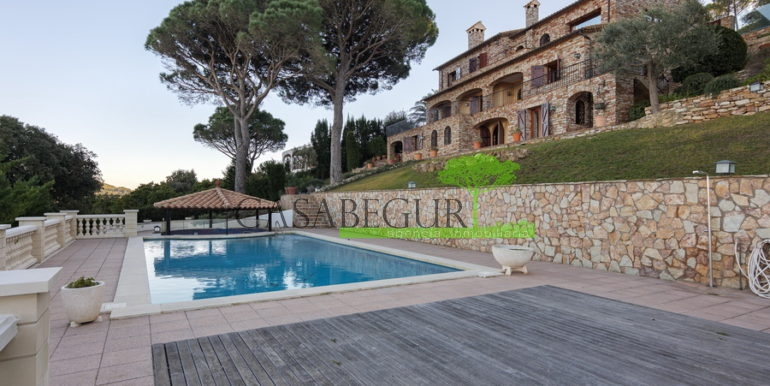 ref-1321-villa-for-sale-casabegur-begur-costa-brava-32
