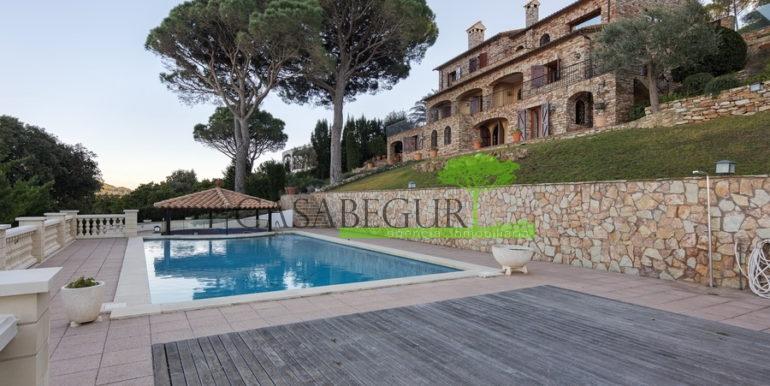 ref-1321-villa-for-sale-casabegur-begur-costa-brava-32